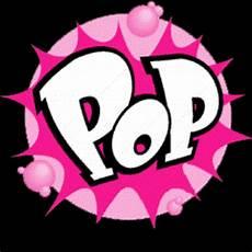 bilder pop pop myniceprofile