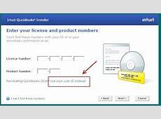 Quickbooks Pro 2020 Installer Download Link