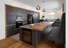 design kuchen moderne k 252 chen bei gfrerer k 252 chen in goldegg salzburg