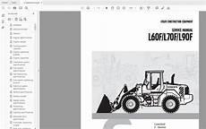 small engine repair manuals free download 2011 volvo xc60 navigation system volvo wheel loader l60f l70f l90f service manual auto repair manual forum heavy equipment