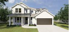 house plans mcallen tx the san jose new home in mcallen tx escondido at tres