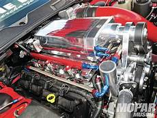how does a cars engine work 2009 dodge avenger transmission control 2009 dodge challenger srt8 able to run 200 9 mph