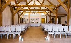 7 diy wedding venues that you have to see chwv