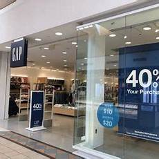 State Mall Gap by Gap S Clothing 500 Lakewood Ctr Mall Lakewood Ca