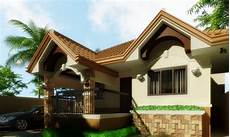 bungalow house plans in the philippines oconnorhomesinc com romantic philippine bungalow houses