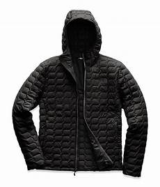 s thermoball hoodie the canada