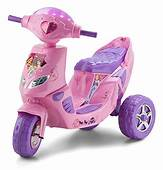 80 Best Images About Power Wheels For Girls On Pinterest