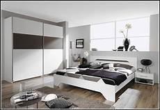 schlafzimmer bestellen schlafzimmer auf raten bestellen page beste