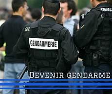 devenir gendarme reserviste devenir gendarme tout savoir sur les concours formation salaire
