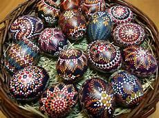 Malvorlagen Sorbische Ostereier Pin Auf Ostern