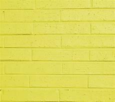 yellow wallpaper for walls wallpapersafari