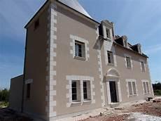 ravalement de façade maison ravalement facade maison brique ventana