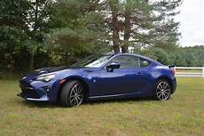 2019 toyota gt86 review gtspirit