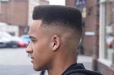 tips for cutting a flattop haircut