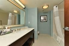 bathroom ceiling lights ideas guest bathroom decor ideas with flush mount ceiling lights decolover net