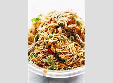 chopped thai chicken salad_image