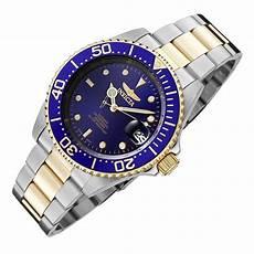 best invicta watches top 10 best invicta watches ebay