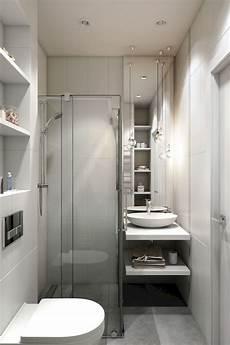bagno doccia ristrutturare un bagno piccolo 50 idee consigli e