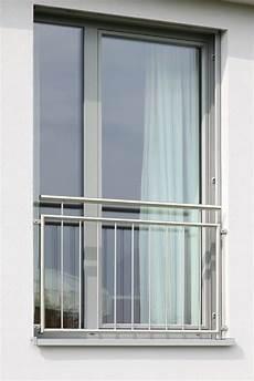 französischer balkon verzinkt franz 246 sischer balkon classic franz 246 sische balkone
