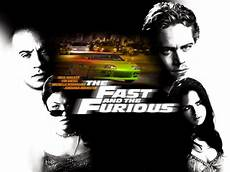 the cinematic spectacle ranking the fast furious series