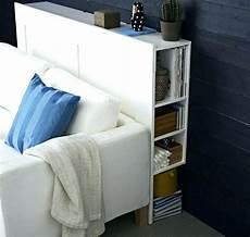tete de lit 180 cm avec rangement tete de lit 180 cm avec