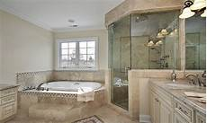 remodeling bathroom ideas on a budget frosted shower doors bathroom remodeling ideas bathroom