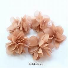 Gambar Bunga Warna Coklat Gambar Bunga