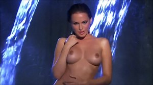Strange Porn Sex