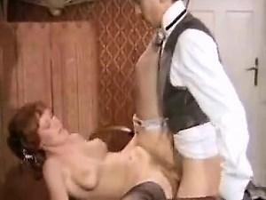 Josefine Mutzenbacher Hure Von Wien