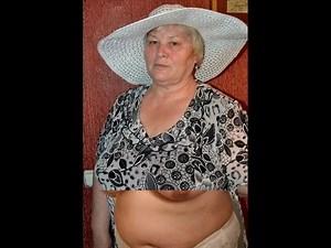 Jasmine Harman Bikini