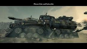 Best Sci Fi Actions Space Ship Battle Movie
