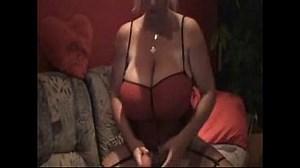 Emilia Boshe Sex