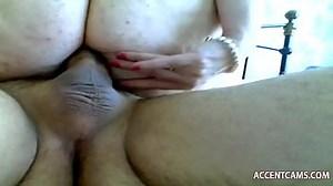 Tranny Surprise Porn