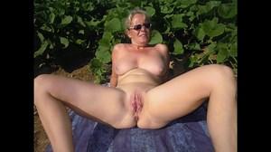 Best Mature Nudes