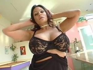Pornstars Born In 2002