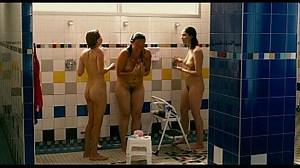 Sarah Silverman Naked