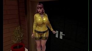 Sexy Lauxanh