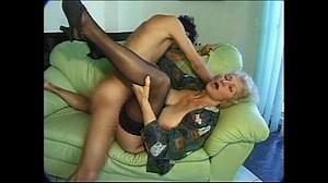 Alice Rose Porn