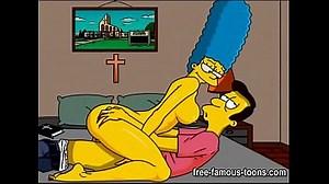 Sex Ornhub