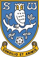 Image result for SWFC