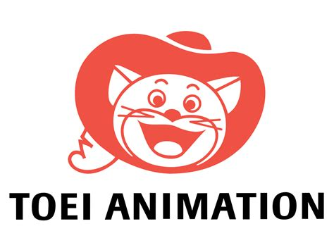 Contribute to tombyrne/flash2svg development by creating dynamic/input text (as html foreign objects). Toei Animation - Wikipedia
