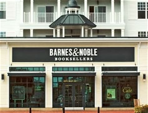 barnes and noble myrtle b n event locator