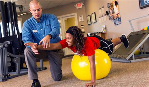 Oxford life is committed to providing products and services in life insurance, annuities and medicare supplement to promote financial security during. Oxford Physical Therapy