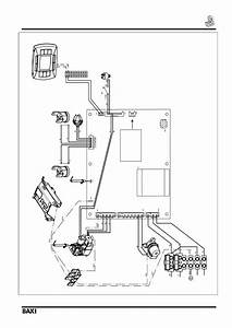 Baxi Luna In 240 Fi Manual