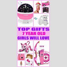 Best Gifts 7 Year Old Girls Will Love  Tay  Christmas Gifts For 5 Year Olds, 7 Year Old