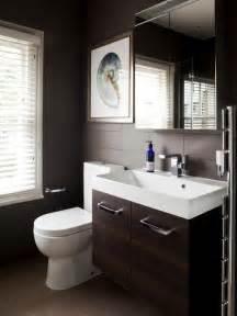 new ideas for bathrooms new bathroom idea houzz