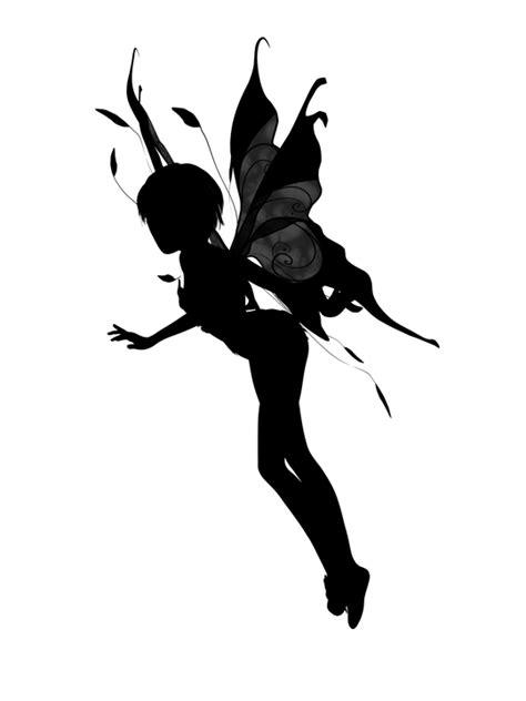 Fee Elf Figure · Free image on Pixabay