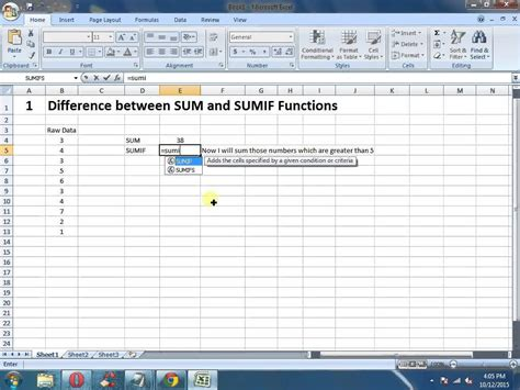 difference  workbook  worksheet  ms excel