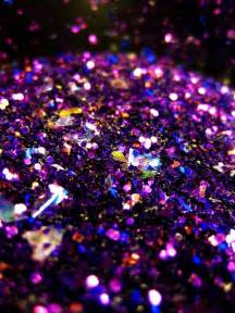 light glitter the effect created where multiple little glimmers form a glitter always shiny