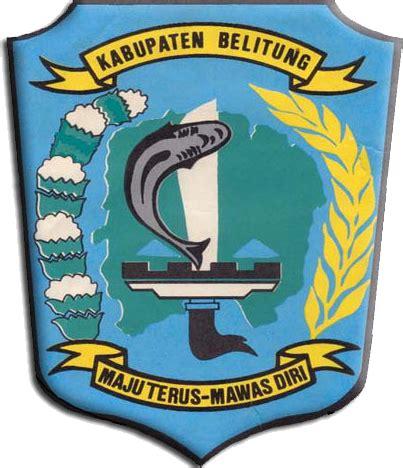 filelambang kabupaten belitungpng wikimedia commons